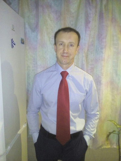 Maksim Sakov, Minsk