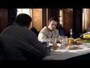 Бандитский Петербург. 9 сезон. Голландский пассаж 5-6 серии (2006)