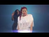 CeCile - No Gyal Danger Walk Riddim(Official Video Dancehall 2014) Cyclone Music, J-Vibe Music