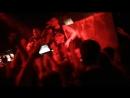 Концерт Тони Раута и Гарри Топора в Ростове-на-ДонуМне плевать