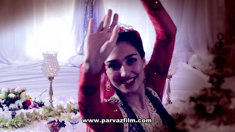 Lia Fallah (Rehim Shehriyari - Gel qörüshe qel görüşeğ)
