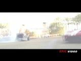 Epic Video #279