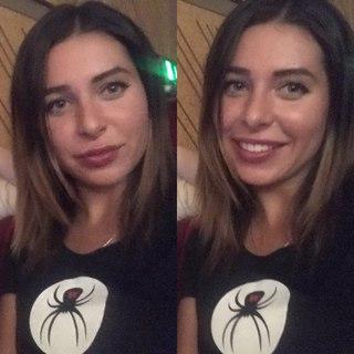 участница открытого микрофона порно актриса фото