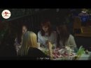 Red Velvet_A Picnic On A Sunny Afternoon PART 2 - Clip 7