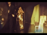 Mariahs World S01E05