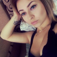 Anastazja Batalova