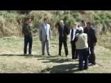 Temir xotin 2 (O'zbek kino 2016)