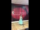 """Музыкальная Школа """"Виртуозы"""" Класс вокала."""