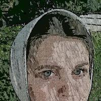 Елизавета Тюрина