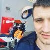 Sergey Rony