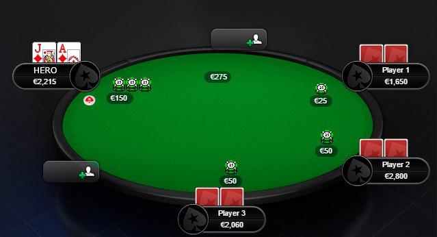 Casinovabank ирать в казино бесплатно на виртуальные фишки онлайн