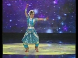 India_s_Got_Talent_Vaishnavi_s_Bharatanatyam_performance_in_Grand_Finale(1)