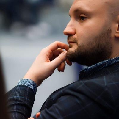 Отар Ананов