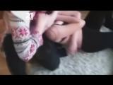 Подборка видео со вписок #2 __ Голые шкуры