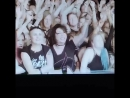 『the GazettE WORLD TOUR 16 DOCUMENTARY DOGMATIC -TROIS-』preview12