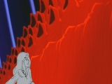 Горбун из Нотр-Дама (песня Фролло) - О, Дева Мария!