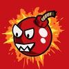 BombaGame - Бомбёзный паблик про игры! 💣