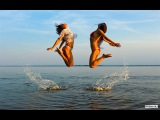 DJ FlashDAY &amp DJ HELGA - THE BEST.....SUPERDISCOTECA 80....New Dance Versionn