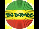 Vlad Cheis - Spring Rasta Vibration Ragga-Jungle & Dubwise Drumnbass Set 2016