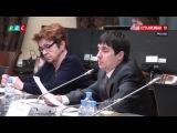 Эксперт: Комиссии по делам несовершеннолетних — это суд без суда