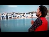 Official video songs zindabad zindabad Kamal Pathak Zindabad 2017 Pushkar Holi