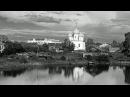 ТОП 5 Загадочных мест Вологодской области