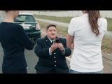 Полицейский с Рублёвки: сезон 1, серия 4