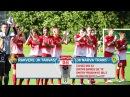 32. voor 2016: Rakvere JK Tarvas - JK Narva Trans 0:6 (0:0)