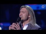 Петр ЕЛФИМОВ Однообразные мелькают (