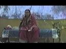Пуджа Шри Дурге 1.02.1982 г.