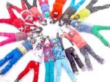 Хороводы в Красной Поляне   Новый Год 2017