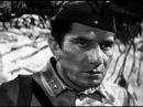 Владимир Высоцкий — песни, не вошедшие в фильм «Белый взрыв», 1969