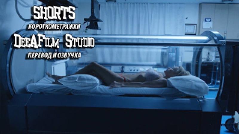 Короткометражка «Подключённые»   Озвучка DeeAFilm