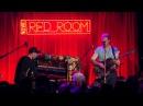 Viva La Vida at Nova's Red Room