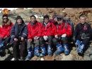 Ложь про Антарктиду. Рассказ человека в погонах.