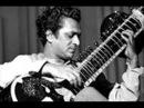 Pandit Ravi Shankar- Sitar- Raga Basant ( early 1950s )