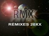 Eurodance 90`s RMX 6 (Bunker P.)