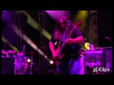 Widespread Panic - 2011624 Red Rocks (complete show)