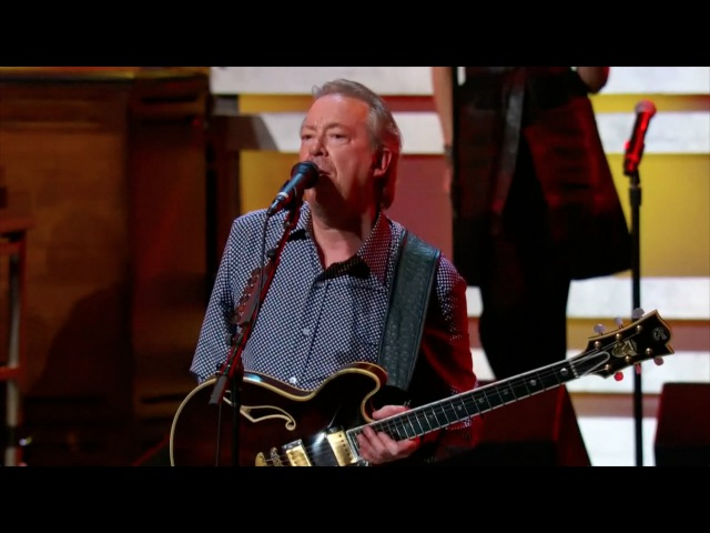 The Dukes of September - Lowdown (Live)