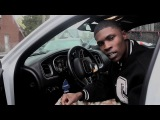 GGB Scooch x CostLife JC - Zerppin (Official Music Video)