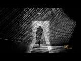 Пикник - Когда призрачный свет