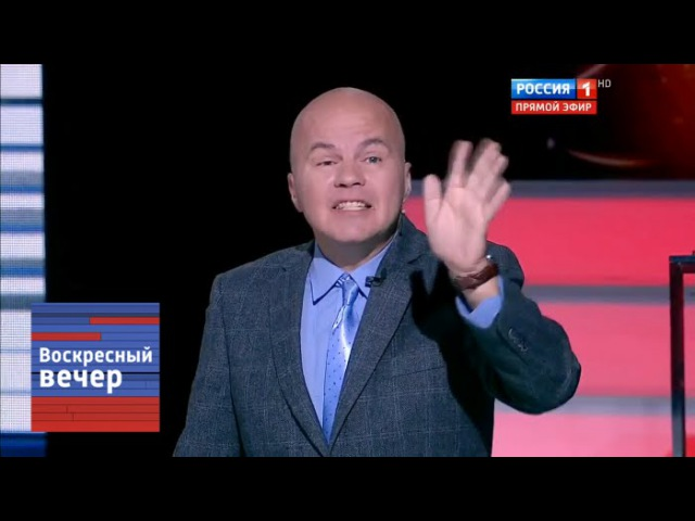 Послание Ковтуна России: Мы к вам не вернемся!
