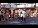 Доблесть и Честь 2017 Щит Меч 2 Лига 149Бой Гришачёв vs Быков