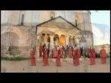 Валерий Гаврилин. Вечерняя музыка. ПЕРЕЗВОНЫ