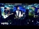 Boys Like Girls - Love Drunk (Clean Video)