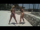 alexis texas and pheonix marie