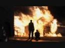 Resident Evil Degeneration - Anna Tsuchiya - Guilty AMV.flv