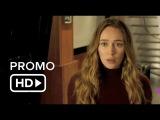 Fear the Walking Dead 2x02 Promo Season 2 Episode 2 promo