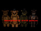 [sfm fnaf] masters evil plan [reuploaded] [orginal version]