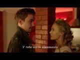 Эксклюзив: Полицейский с Рублёвки - Чего хочет Измайлов?